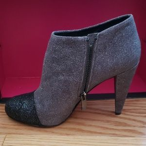 Vince Camuto Shoes - Vince Camuto size 7.5 booties